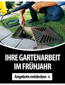 /buyspares-germany/left_nav/2017/march/karcher_leftnav.jpg