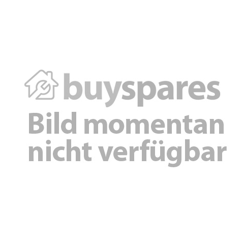 Bosch Slide-in Accu Packageÿ18v 2 0ah Li